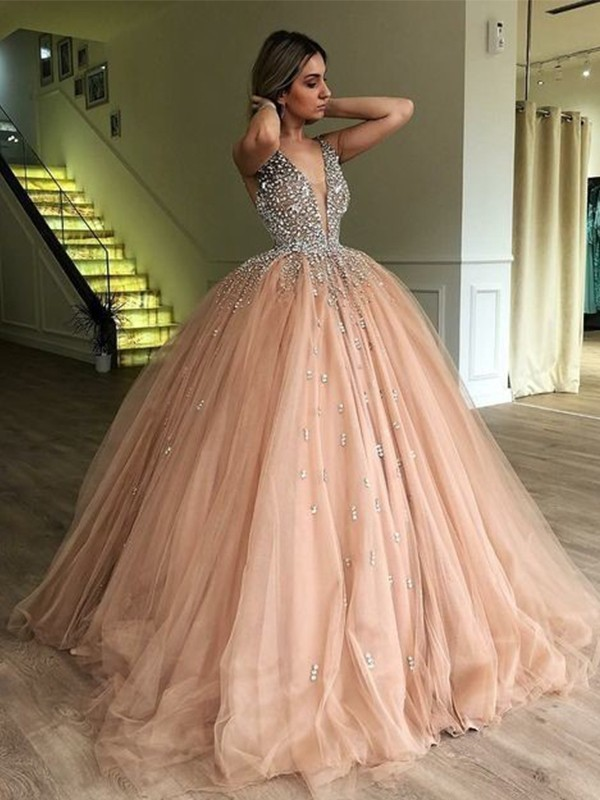 743d39299ee2 Quinceanera Dresses 2019, Cheap Ball Gowns Online - SherriDress
